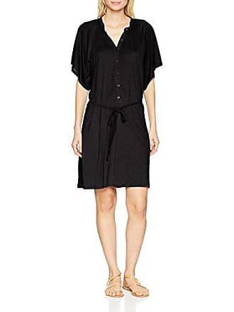 9990 Mujer Vestido Penny Del Fabricante 42 L Para talla black Blaumax Negro nSw1YWTq
