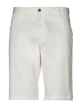 Lab Pal Pantalones Zileri Bermudas Pal Lab 0qwRRT