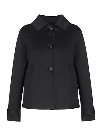 amp; Alpha Jackets Coats Overcoats Studio wtqztRxrEn