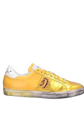 Primabase Basses Tennis Sneakers amp; Chaussures XI7r1X