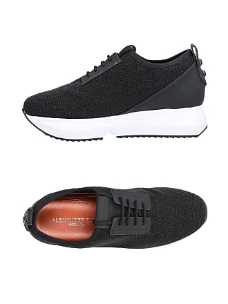 amp; Chaussures Alexander Tennis Sneakers Smith Basses Aqzn4ZFw0S