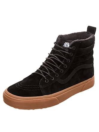 Hoge Hoge Van Tot Vans®Nu Van Vans®Nu Hoge Tot Van Sneakers Sneakers Sneakers mNwn0v8