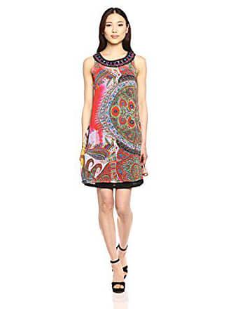 Achetez Vêtements Desigual® Jusqu''à Stylight −31 AqH70v