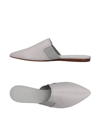 Sabots Vince Mules Vince amp; Chaussures Chaussures wxY7X44q