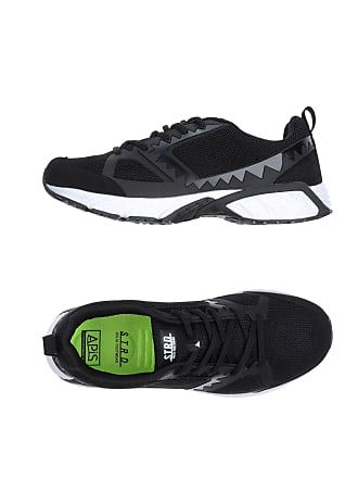 san francisco 90149 2a4e2 shoes CALZATURE Volta basse amp; Sneakers Tennis BRawqv6
