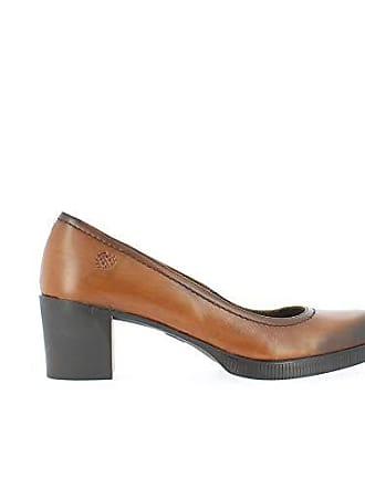 Verano 26 Desde Zapatos Stylight € 18 De Ahora Yokono® XOqwCx5wI