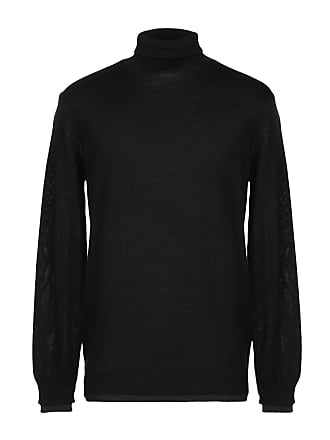 Officina Knitwear Turtlenecks Officina 36 Knitwear 36 8qwRpTE7E
