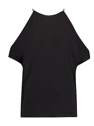 4a98a4d35b 44 shirts Topwear Bailey 44 shirts Bailey Topwear Bailey T Topwear T T 44  FHEq17