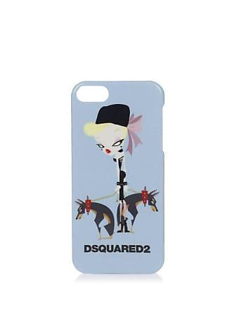 Iphone Dsquared2 Case 5 Size s 5 Unica P4qd1