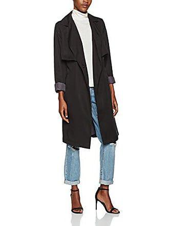 Soaked Abbigliamento Acquista Luxury® In a fino pzqYd