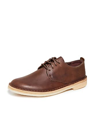 Kids' Clothing, Shoes & Accs Strict Hohe Schuhe Desert Boots Stiefel Elettra Junge Kind Casual Leder Braun 26 Modern Techniques Boys' Shoes
