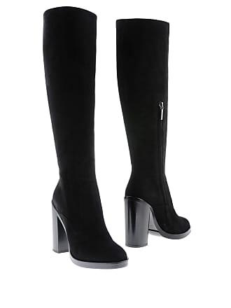 Dolce Schuhe Dolce Gabbana Schuhe Stiefel amp; Gabbana Stiefel amp; Dolce dxUfd7wRq