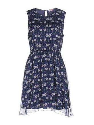 Blugirl Blugirl Blugirl Vestidos Minivestidos Vestidos Vestidos Vestidos Minivestidos Minivestidos Blugirl Minivestidos dZwEqnC