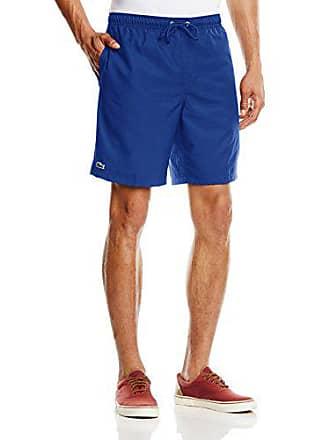 60 Ab Sporthosen 55 € Shoppe Stylight Lacoste® OTRqxvO
