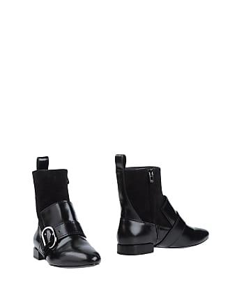 Phillip Bottines Lim Chaussures 1 3 AfUqYY