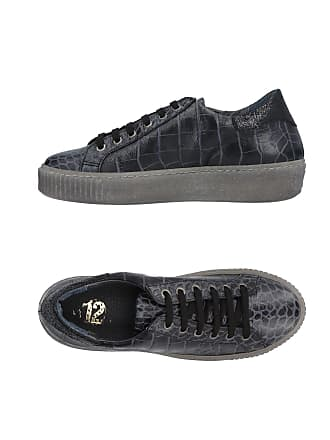Tennis Tsd12 Chaussures Basses Sneakers amp; CaxWptawqR