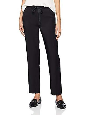 Pantalon O'polo 806083610245 Marc W31 Femme Noir 990 q0HCaTn