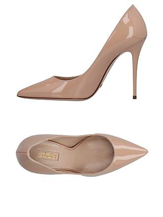 Chaussures Sebastian Escarpins Chaussures Escarpins Sebastian Chaussures Sebastian Escarpins RIq5fwI