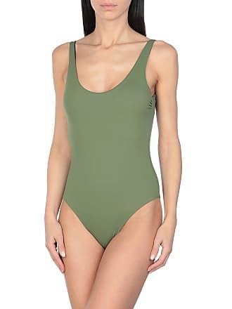 Swimwear Costumes Fisico Swimwear Fisico Costumes Costumes Swimwear Fisico Swimwear Fisico PvwZA