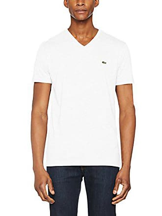 Van −33Stylight Tot Shirts V Hals Lacoste®Nu WEDHI29Y