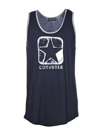 Tirantes Converse Tops Y Camisetas De affRwxF1q