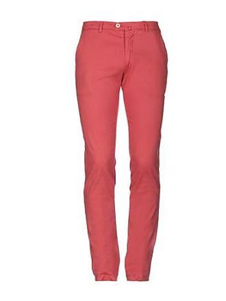 Pantalones Bsettecento Bsettecento Pantalones BnYgp7x