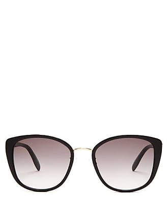 Mcqueen Stylight Sale − For −50 Alexander Up Sunglasses Women To UdwU1q