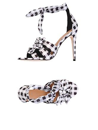 Sandales Chaussures Chaussures Sandales Sandales Chaussures Cecconello Cecconello Cecconello q0FpEp