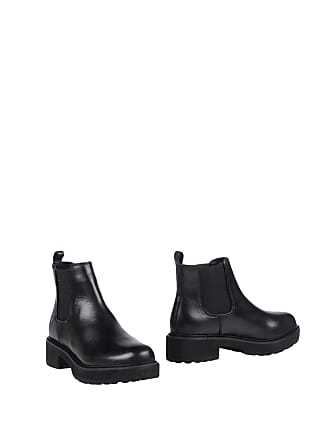 Windsor Windsor Smith Chaussures Smith Smith Bottines Windsor Chaussures Bottines Windsor Smith Chaussures Chaussures Chaussures Windsor Bottines Smith Bottines qvfEI