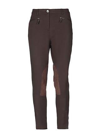 Henry Cotton's Pants Pants Henry Cotton's Henry Pants Henry Cotton's Cotton's FqFr4Bx