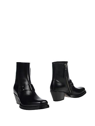 Versace® Achetez −39 Bottes Stylight Jusqu''à U06FaOqw