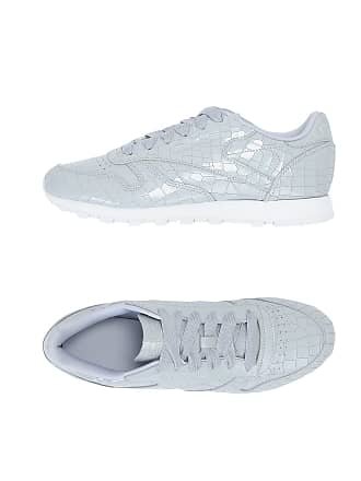 amp; Reebok Chaussures Tennis Basses Sneakers zzw7qFv