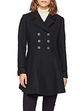 Nafnaf® A Acquista Stylight Abbigliamento −49 Fino SzdBwwqn