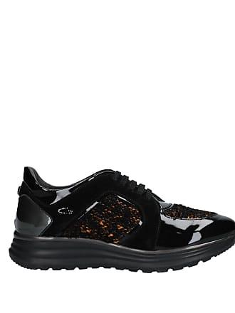 Guardiani Low amp; Footwear Sneakers tops Alberto 1ZSOUqx