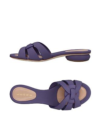 Chaussures Lerre Chaussures Lerre Sandales wcqxp87SXx