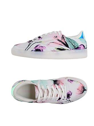 Basses amp; Reebok Tennis Sneakers Chaussures wTnqPf