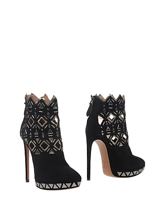 Alaia Bottines Bottines Chaussures Chaussures Alaia Chaussures Alaia Bottines Alaia rUPzIr