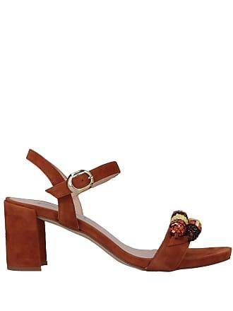 Chaussures Jusqu''à Marian®Achetez Chaussures −51Stylight Marian®Achetez Chaussures D'été D'été D'été Jusqu''à Marian®Achetez −51Stylight fY67gyb