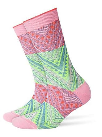 Burlington Damen Burlington Burlington Summer Indian Socken Socken Indian Socken Damen Indian Summer Damen wCqx6Fpw