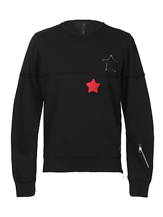 Messagerie shirts Messagerie Sweat Tops shirts Messagerie Tops Sweat Ufq66I7W