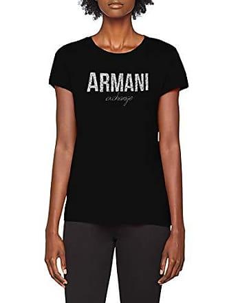 black Noir Armani shirt 1200 Femme T 8nyt98 Small 1qXTxX6wI