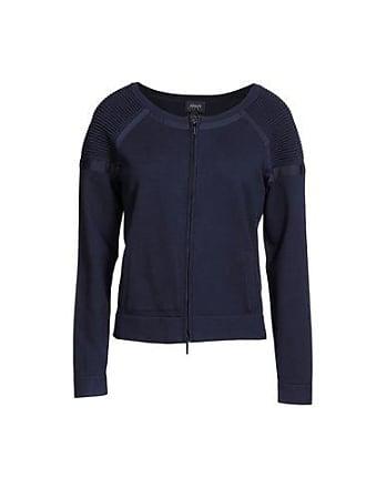Armani Armani Knitwear Knitwear Cardigan Armani Cardigan Armani Armani Knitwear Knitwear Cardigan Cardigan fwH4zq