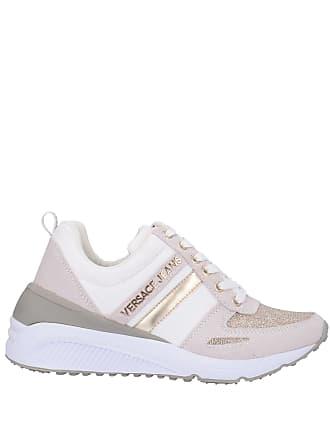 Tennis ChaussuresSneakersamp; Tennis Basses Versace ChaussuresSneakersamp; Basses Versace XOn0wkP8
