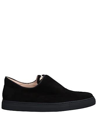 Chaussures Tennis Dibrera Basses amp; Sneakers w8wqvaOn
