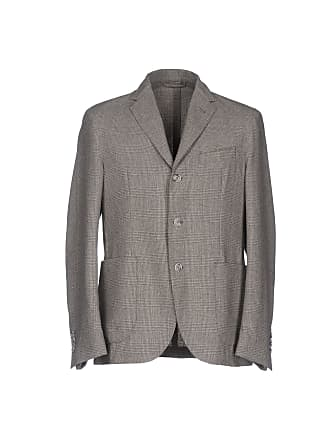 Blazers And Jackets Ferrante Suits Ferrante Suits X1x76c
