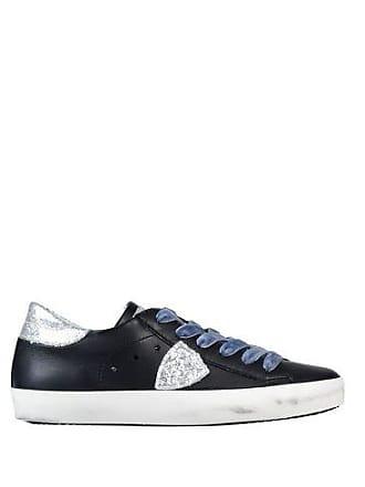 Deportivas amp; Calzado Philippe Sneakers Model xqIFBYv