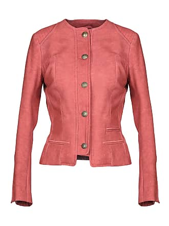 Coats Ermanno Jackets Jackets amp; amp; amp; Coats Ermanno Coats Daelli Ermanno Daelli Daelli avBOag