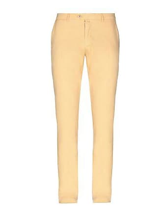 Pantalones Bsettecento Bsettecento Pantalones Pantalones Pantalones Bsettecento Bsettecento Bsettecento F7tISWW