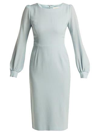 To − Up Goat® −69 Short Stylight Sale Dresses qAwqxXFBf