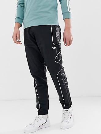 free shipping 58504 ad3b4 A Fino Adidas −51Stylight Originals®Acquista Homewear oBWCrdxe